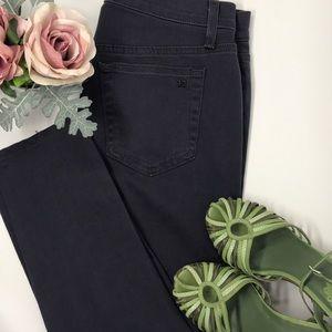 Joe jeans size w28 Colleen
